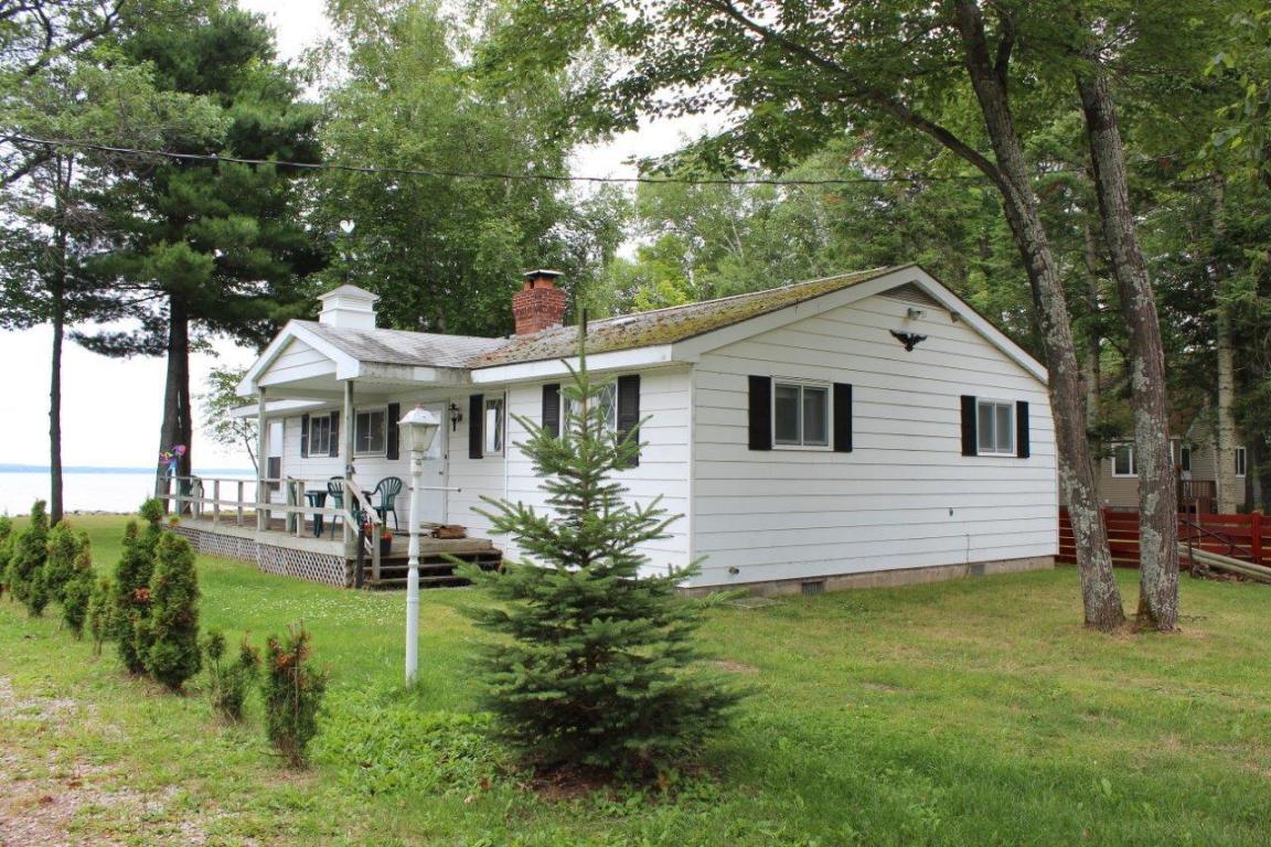 Real Estate for Sale, ListingId: 34433419, Cheboygan,MI49721