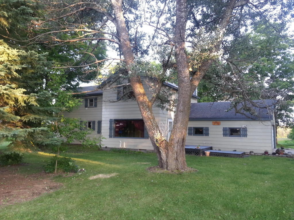 Real Estate for Sale, ListingId: 37121720, Lachine,MI49753