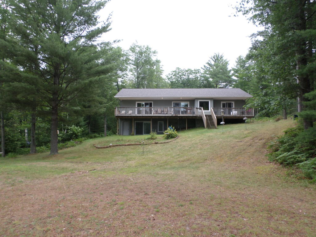 Real Estate for Sale, ListingId: 34433423, Lewiston,MI49756