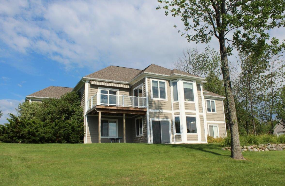 Real Estate for Sale, ListingId: 34471839, Cheboygan,MI49721