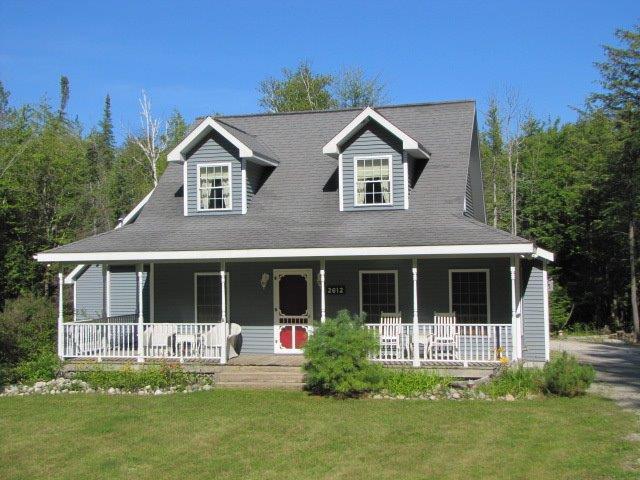 Real Estate for Sale, ListingId: 34490549, Harrisville,MI48740