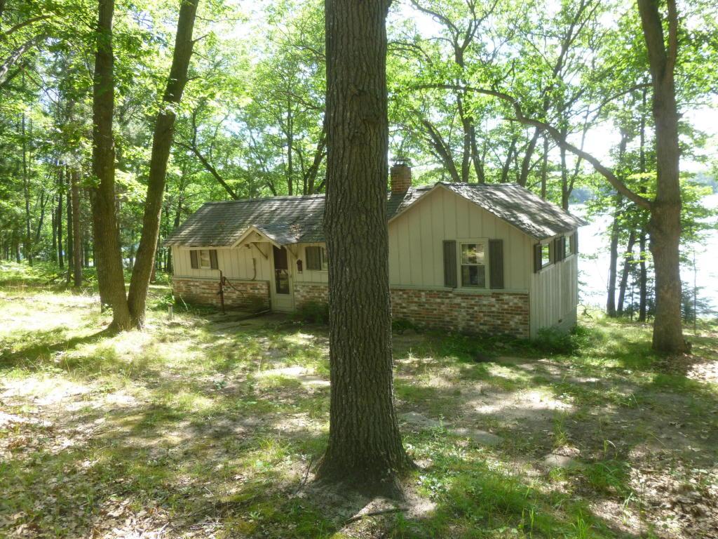 Real Estate for Sale, ListingId: 34510149, Comins,MI48619