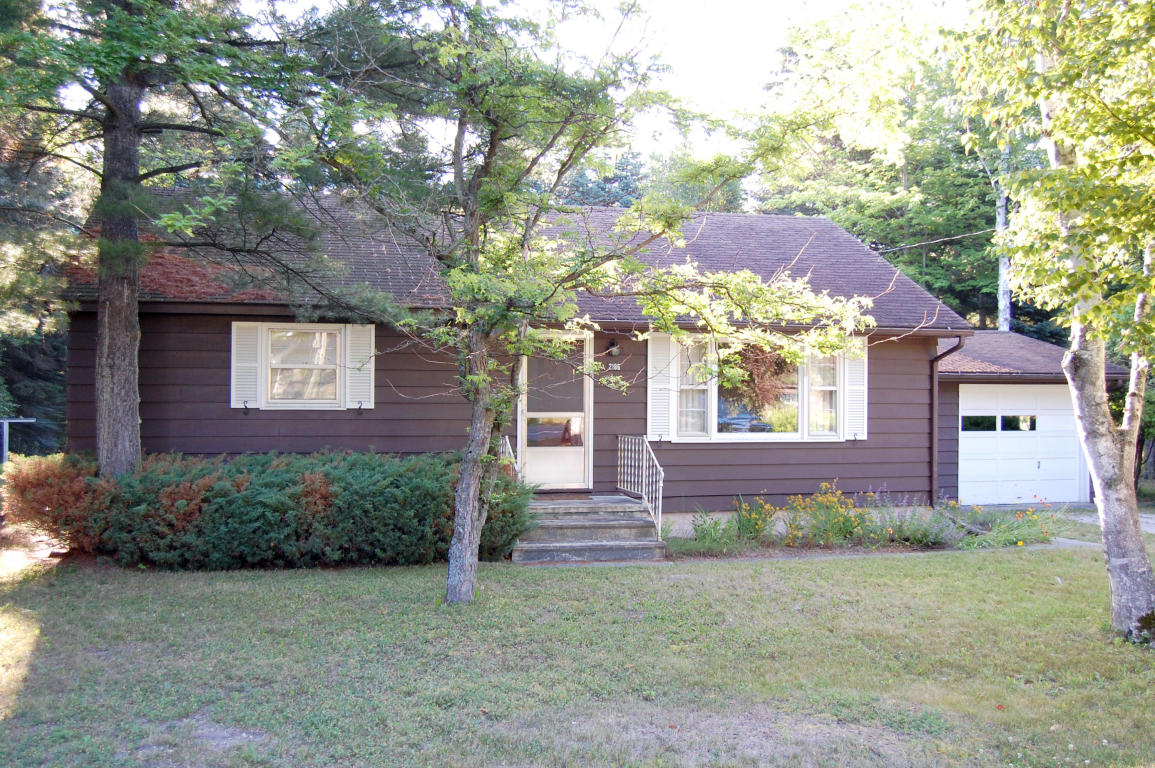Real Estate for Sale, ListingId: 34532524, Petoskey,MI49770