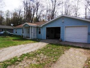 Photo of 3975 County Road 489  Onaway  MI