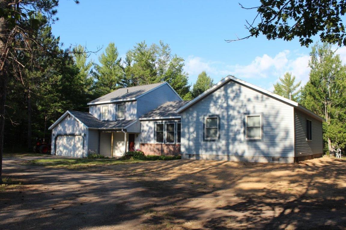 Real Estate for Sale, ListingId: 34551418, Cheboygan,MI49721