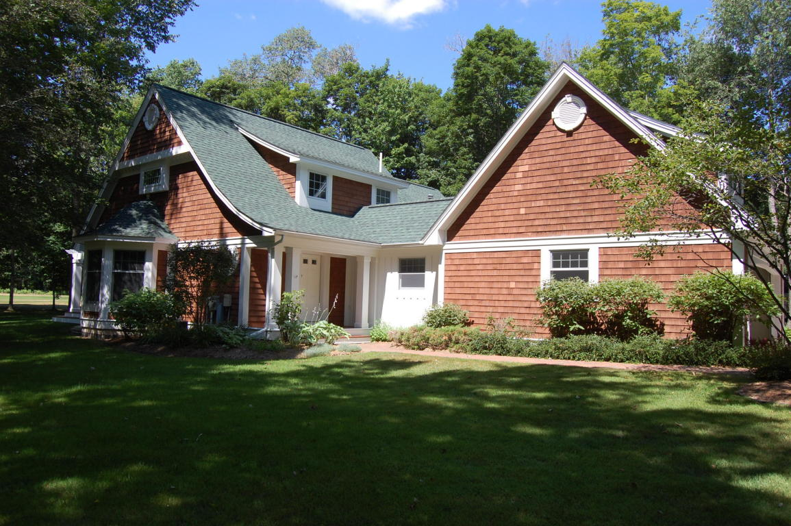 Real Estate for Sale, ListingId: 34551433, Harbor Springs,MI49740