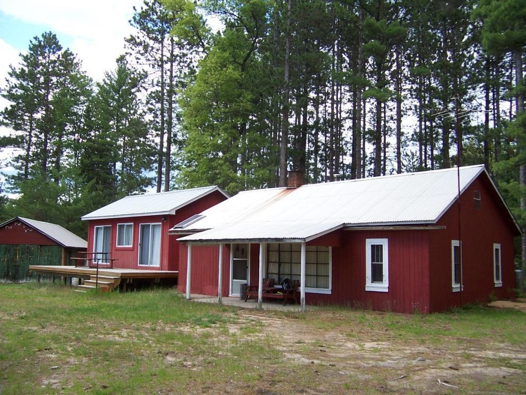 Real Estate for Sale, ListingId: 34551417, Lewiston,MI49756