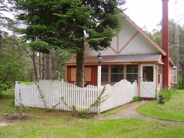Real Estate for Sale, ListingId: 34603407, Rose City,MI48654