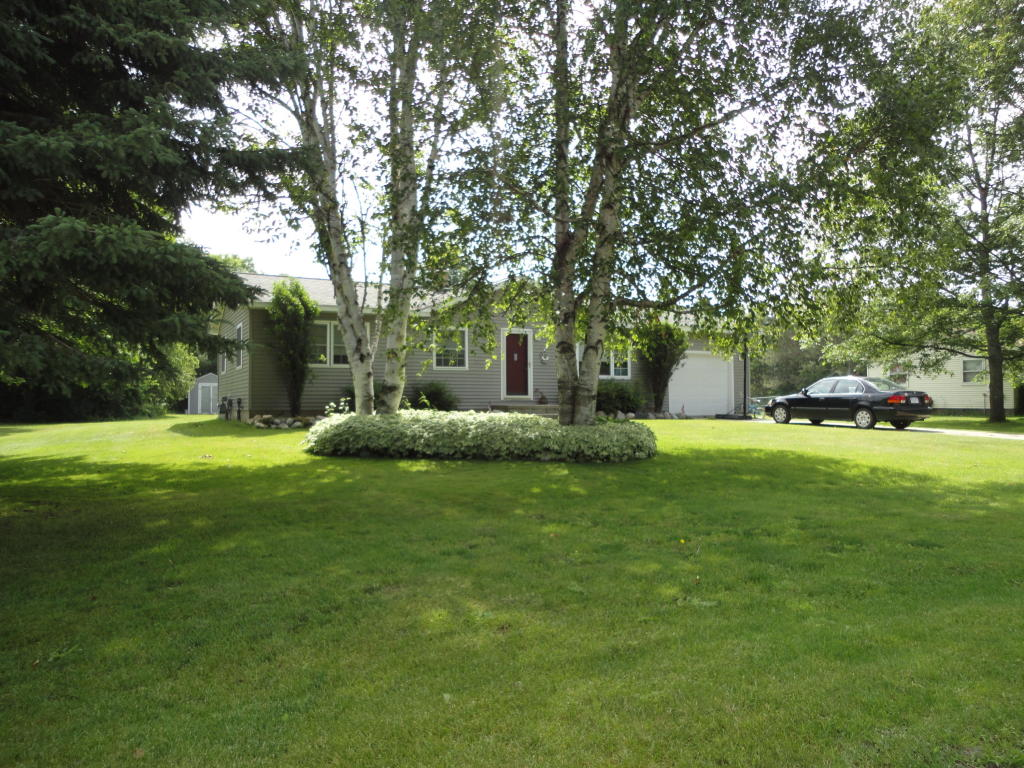 Real Estate for Sale, ListingId: 34603454, Gaylord,MI49735