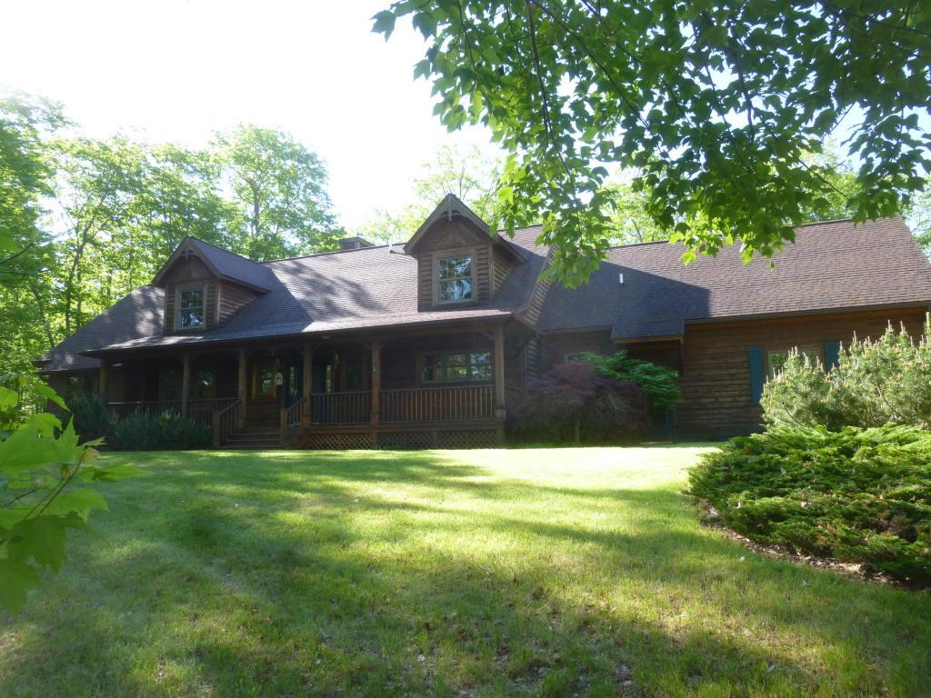 Real Estate for Sale, ListingId: 34603458, Johannesburg,MI49751