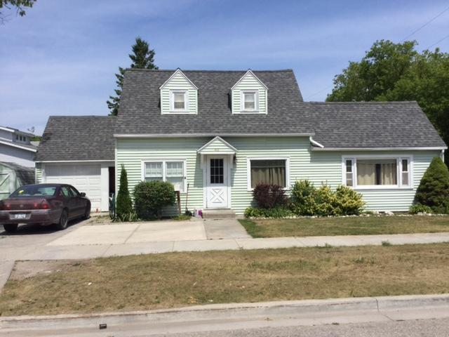 One of Alpena 4 Bedroom New Listings Homes for Sale