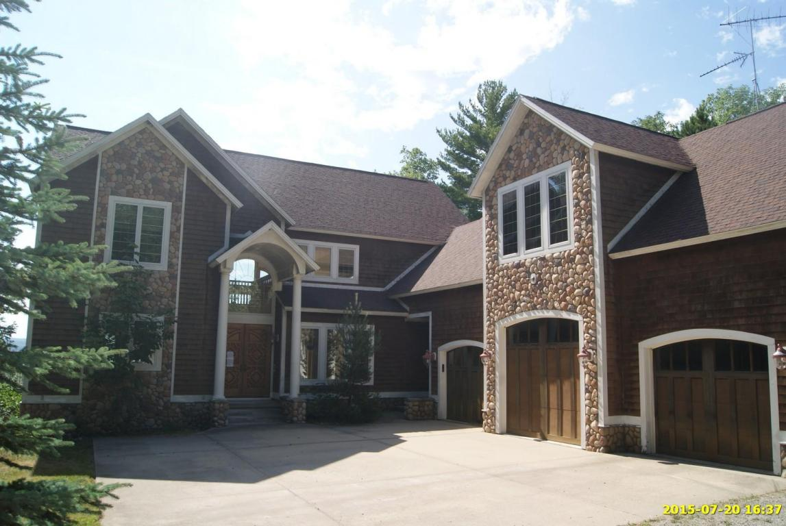 Real Estate for Sale, ListingId: 34622063, Indian River,MI49749