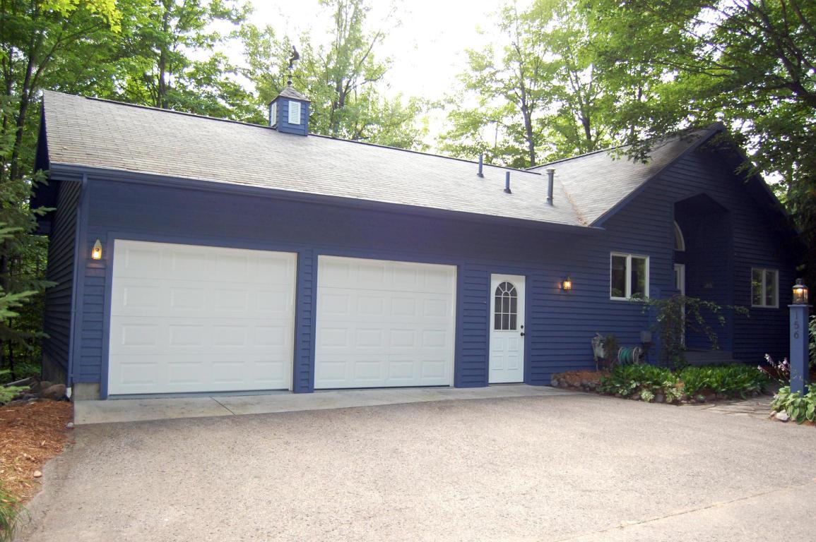 Real Estate for Sale, ListingId: 34701671, Harbor Springs,MI49740