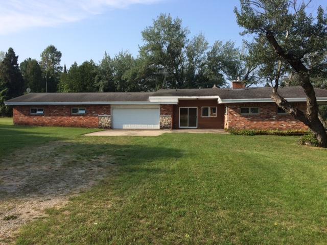 Real Estate for Sale, ListingId: 34722484, Cheboygan,MI49721