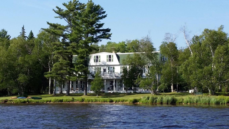 Real Estate for Sale, ListingId: 34741993, Trout Lake,MI49793