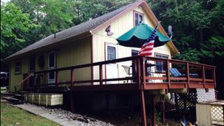 Real Estate for Sale, ListingId: 34742009, Millersburg,MI49759
