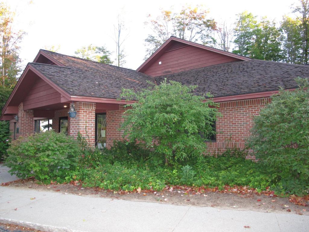 Real Estate for Sale, ListingId: 34763424, Gaylord,MI49735