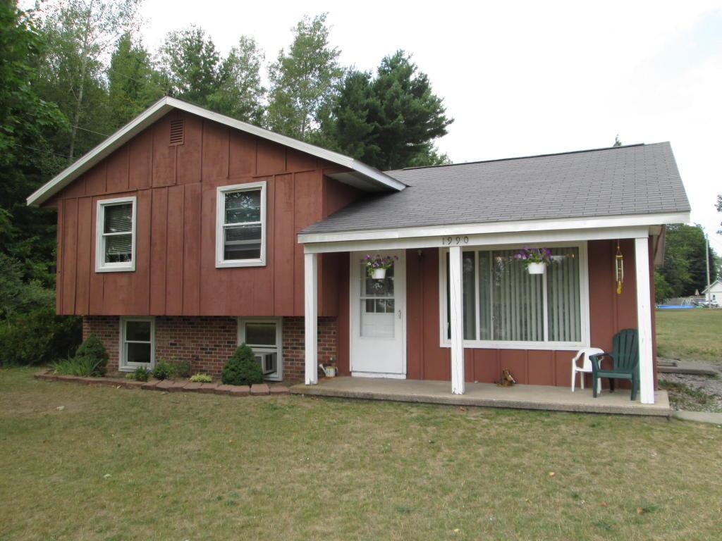 Real Estate for Sale, ListingId: 34816834, Gaylord,MI49735
