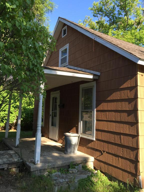 Real Estate for Sale, ListingId: 34783482, Grayling,MI49738