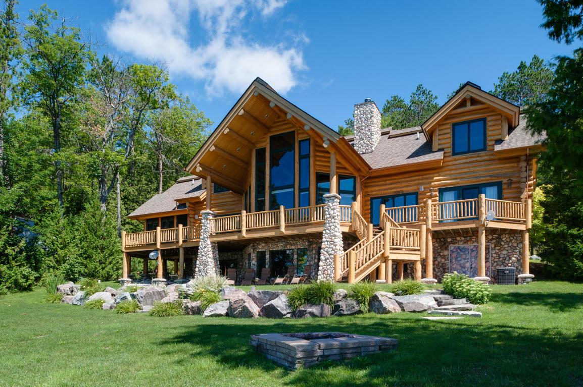 Real Estate for Sale, ListingId: 34816843, Indian River,MI49749