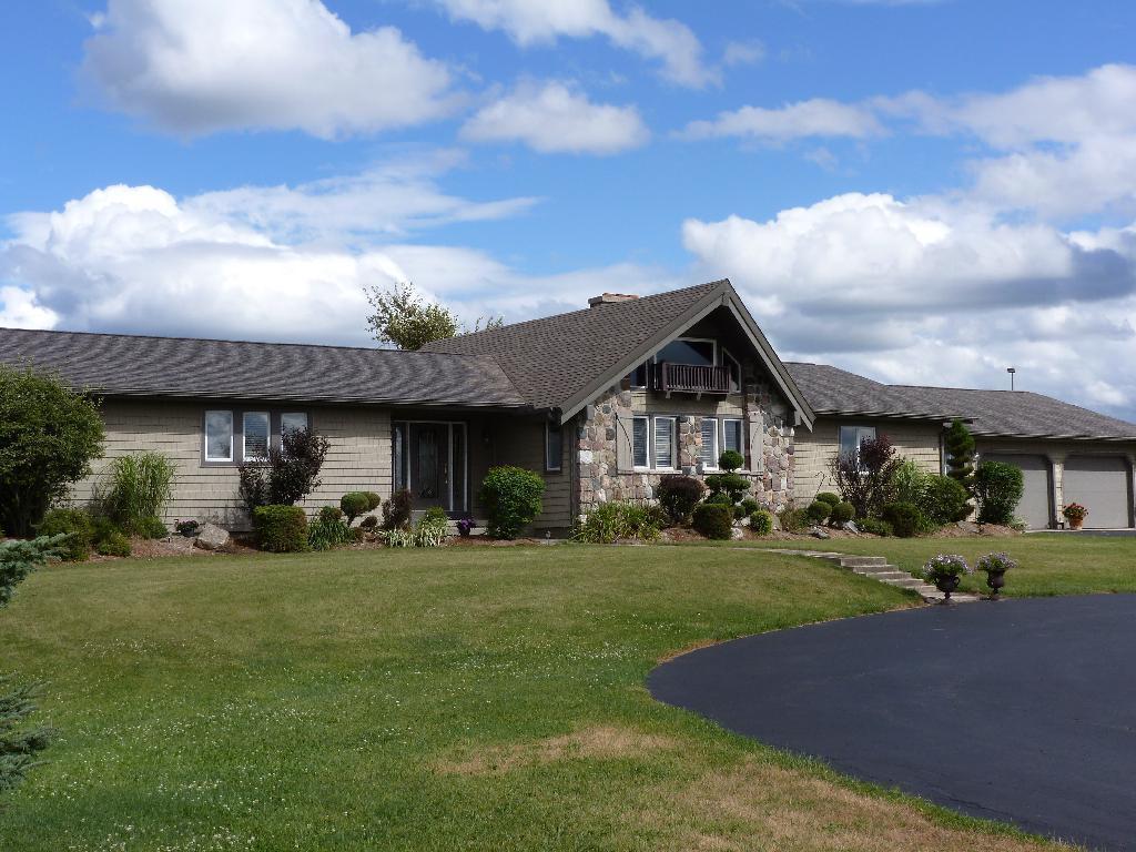 Real Estate for Sale, ListingId: 34816842, Herron,MI49744