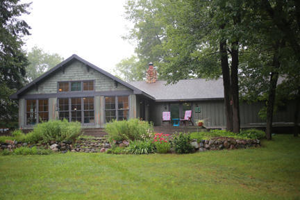 Real Estate for Sale, ListingId: 34835517, Hale,MI48739
