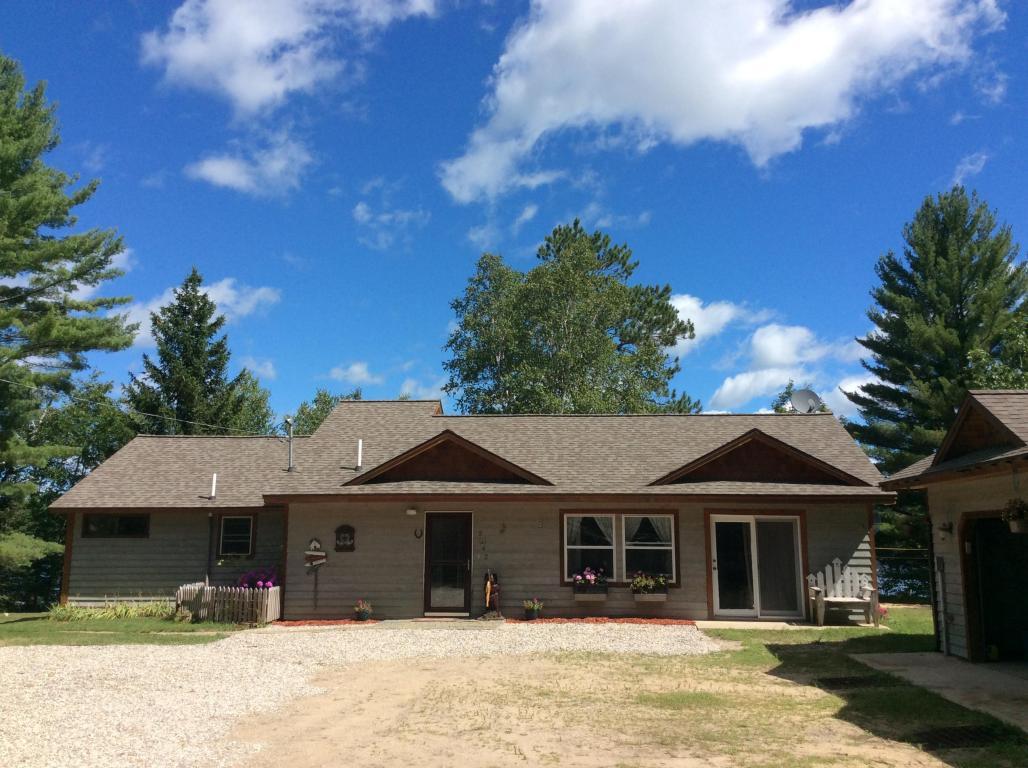 Real Estate for Sale, ListingId: 34892816, Frederic,MI49733