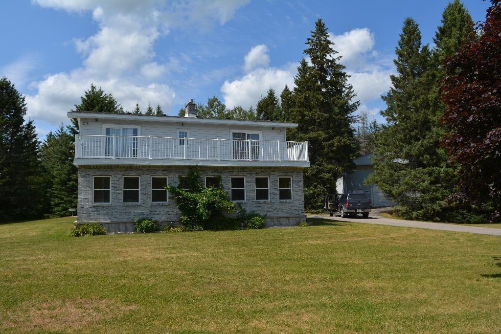 Real Estate for Sale, ListingId: 34925467, Lachine,MI49753