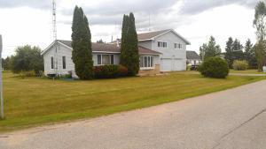 Real Estate for Sale, ListingId: 34943475, Rudyard,MI49780