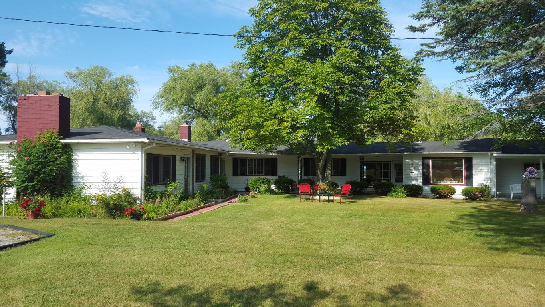 Real Estate for Sale, ListingId: 36265963, Ossineke,MI49766