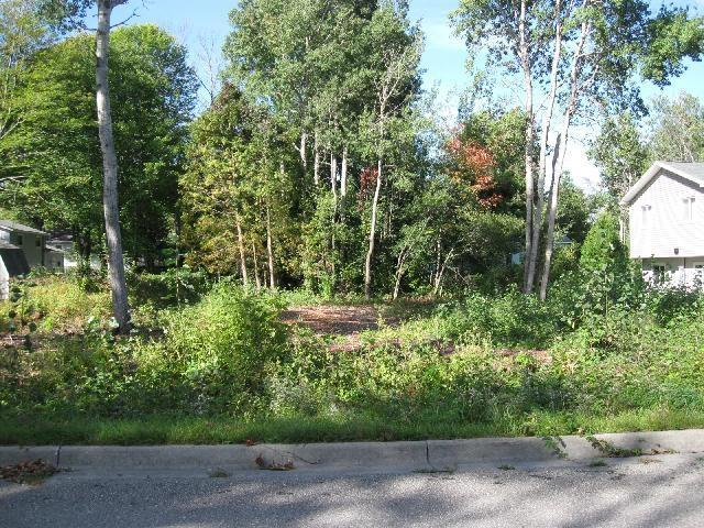 Real Estate for Sale, ListingId: 35112181, Alpena,MI49707