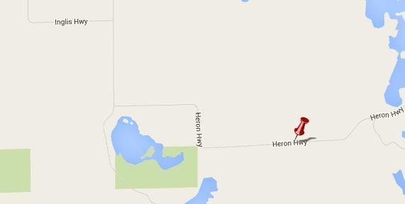 Real Estate for Sale, ListingId: 35186864, Millersburg,MI49759