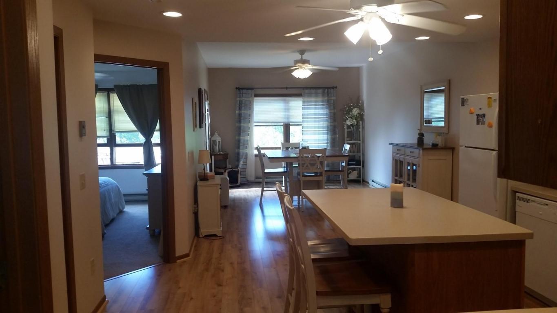 Real Estate for Sale, ListingId: 35186898, Moran,MI49760