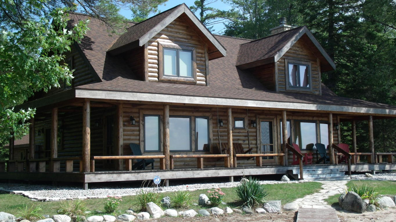 Real Estate for Sale, ListingId: 35206716, Cheboygan,MI49721