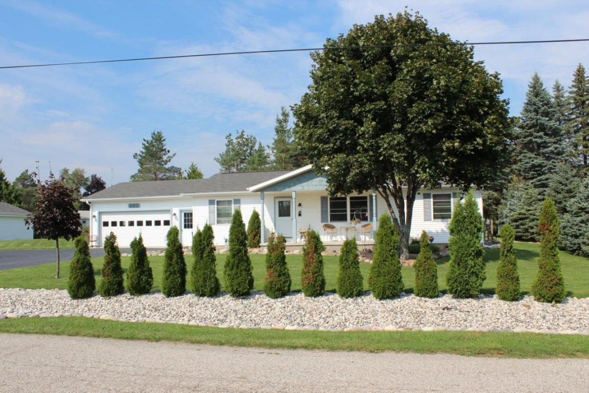 Real Estate for Sale, ListingId: 35206695, Cheboygan,MI49721