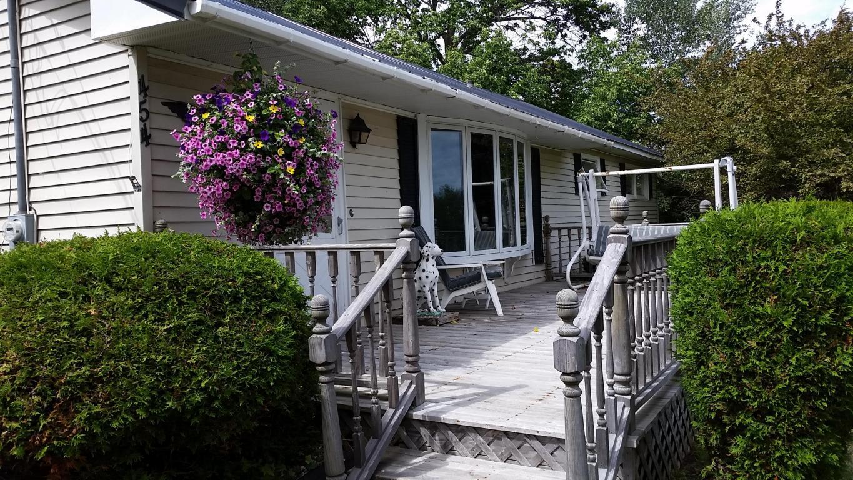 Real Estate for Sale, ListingId: 35206708, St Ignace,MI49781