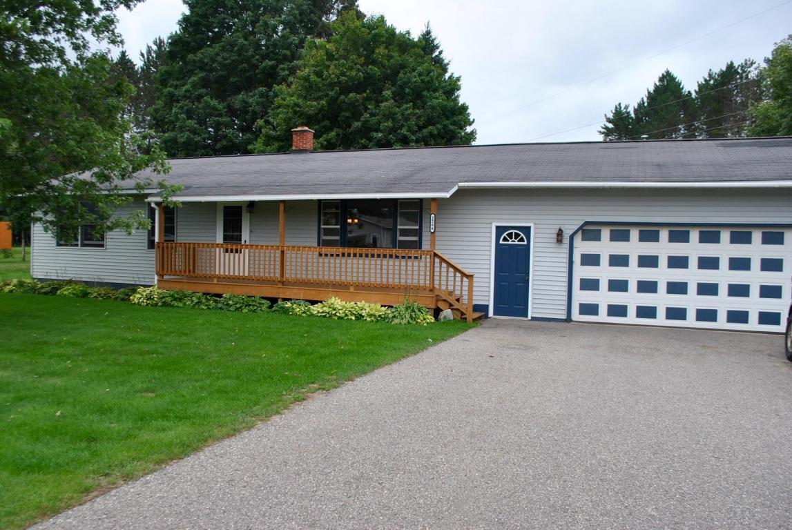 Real Estate for Sale, ListingId: 35267773, Gaylord,MI49735