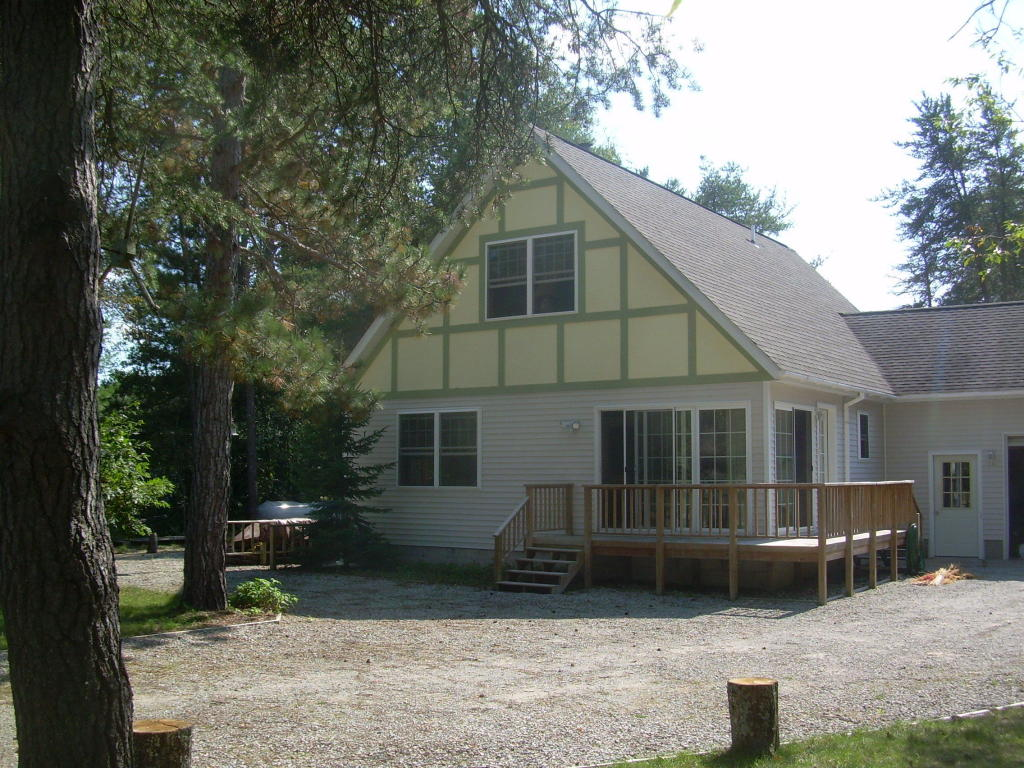 Real Estate for Sale, ListingId: 35415806, Kalkaska,MI49646