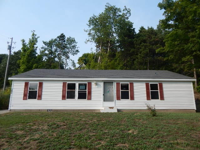 Real Estate for Sale, ListingId: 35415804, Bellaire,MI49615