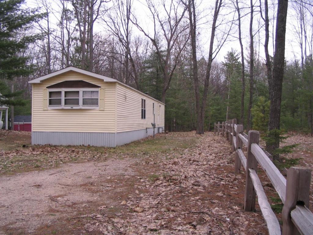 Real Estate for Sale, ListingId: 35434863, Kalkaska,MI49646