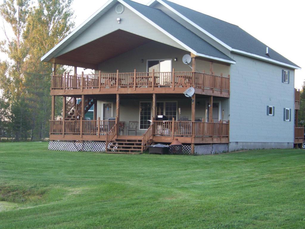 Real Estate for Sale, ListingId: 35434870, Lachine,MI49753