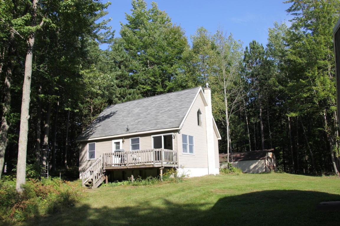 Real Estate for Sale, ListingId: 35471231, Leroy,MI49655