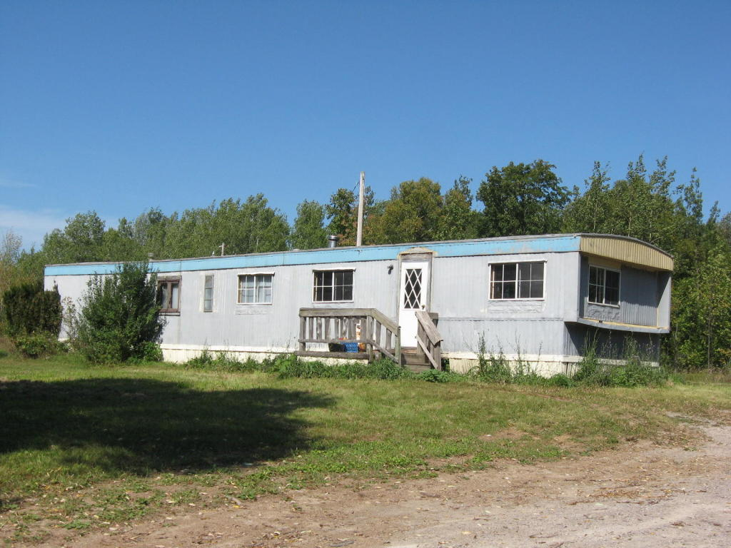 Real Estate for Sale, ListingId: 35502292, Alpena,MI49707