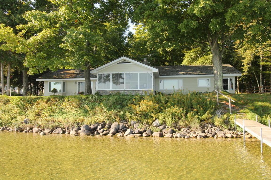 Real Estate for Sale, ListingId: 35568461, Indian River,MI49749