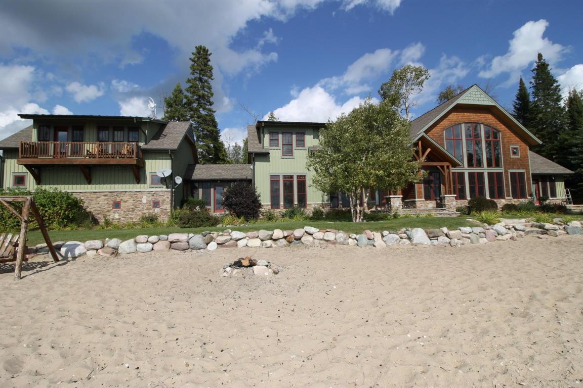 Real Estate for Sale, ListingId: 35601686, Cheboygan,MI49721