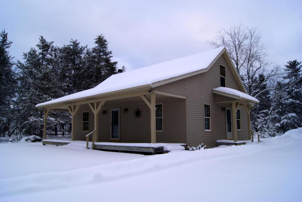 Real Estate for Sale, ListingId: 35638613, Vanderbilt,MI49795