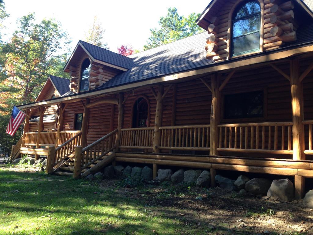 Real Estate for Sale, ListingId: 35744418, Grayling,MI49738