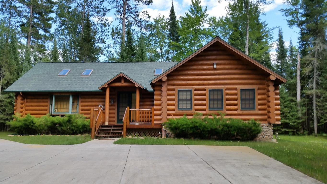 Real Estate for Sale, ListingId: 35785315, Grayling,MI49738