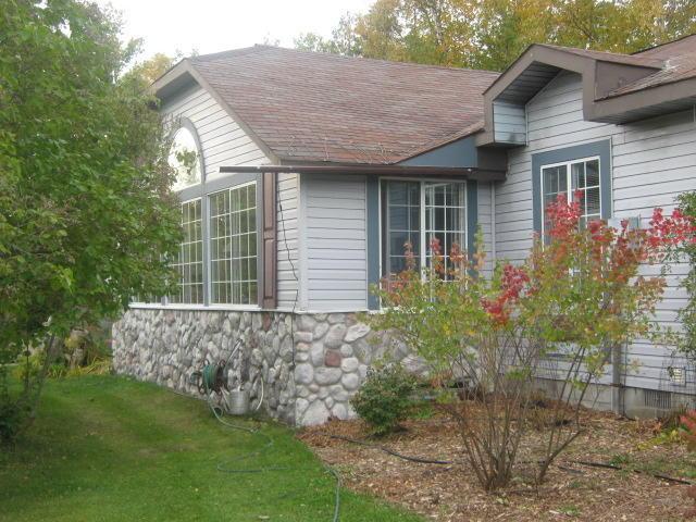 Real Estate for Sale, ListingId: 35785314, St Ignace,MI49781
