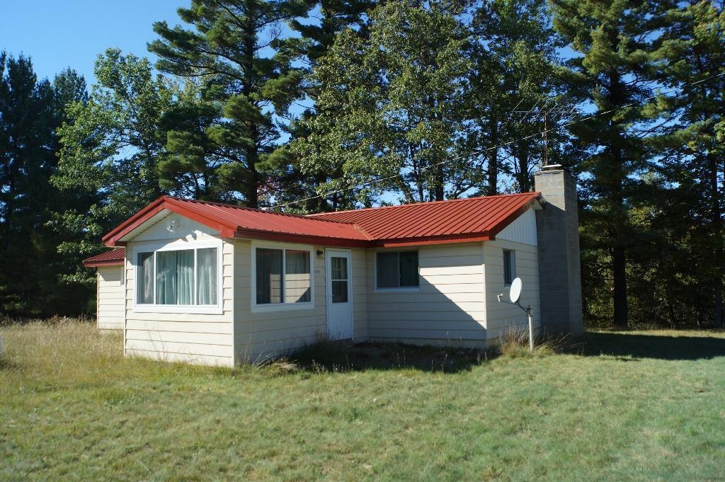 Real Estate for Sale, ListingId: 35798154, Fife Lake,MI49633